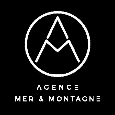 logo 2 agence mer et montagne valloire