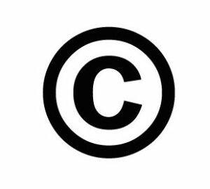 Efacaefcca Cd D - Mentions Légales