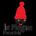 logo-la-plagne-600x600