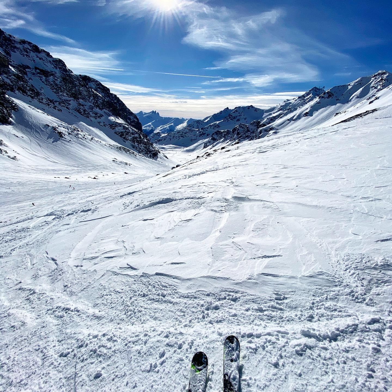 Vacances Ski Agence Mer Montagne