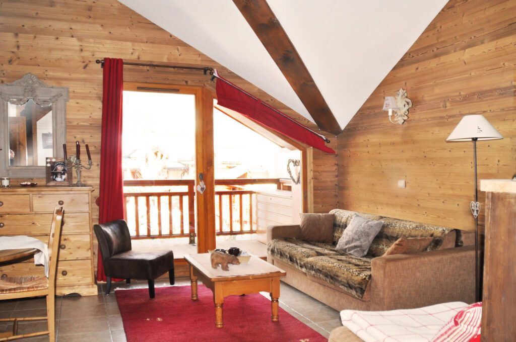 duplex valloire moulin